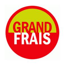 Grand-Frais.v1629