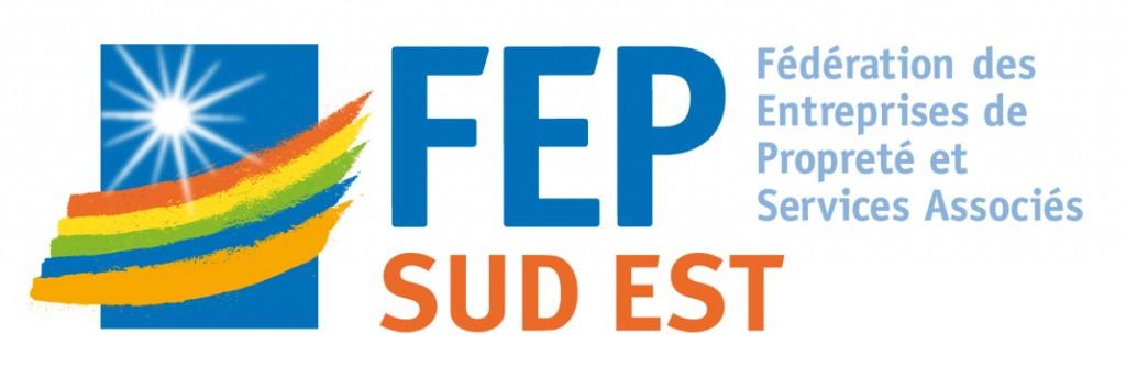 logo_FEP-SUD_EST