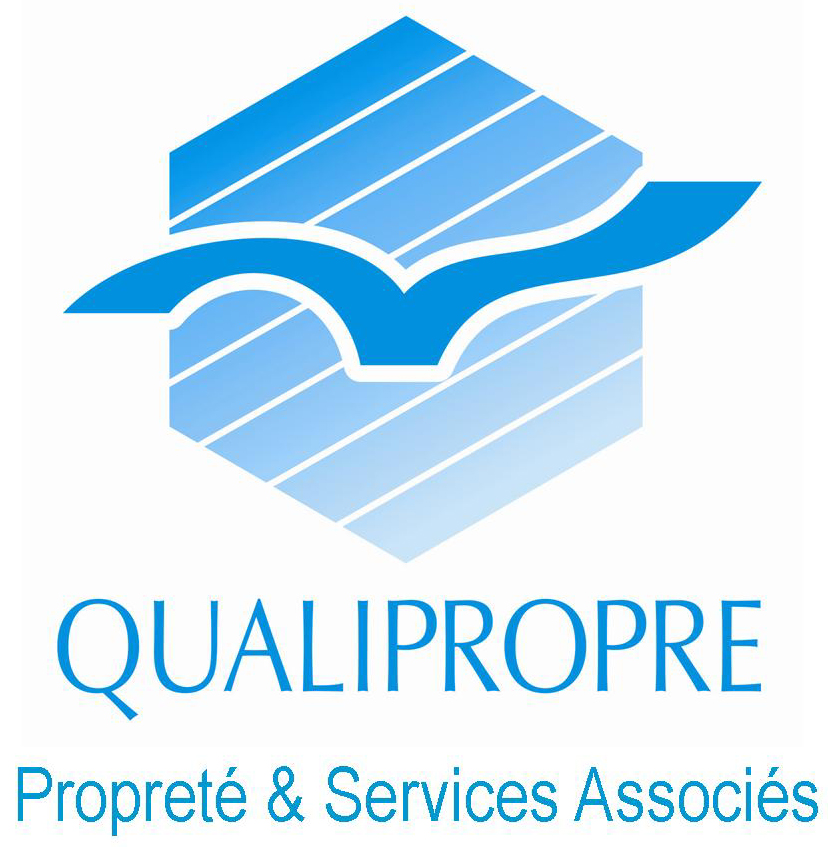 logo_qualipropre_psa-2