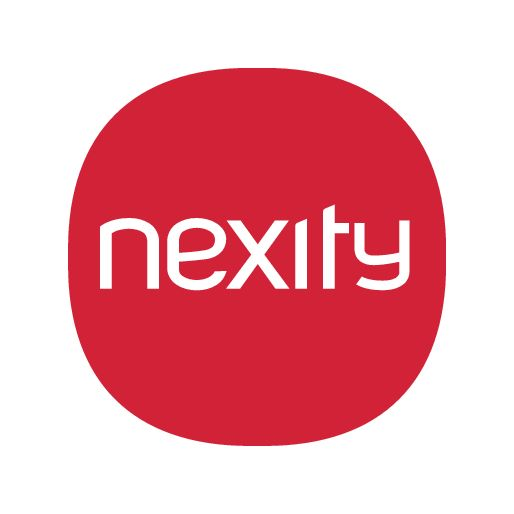q_nexity_10cm
